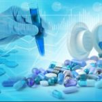 Case Study R&D PM – Nova Southeastern University