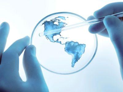 Case Study in QC – Florida International University